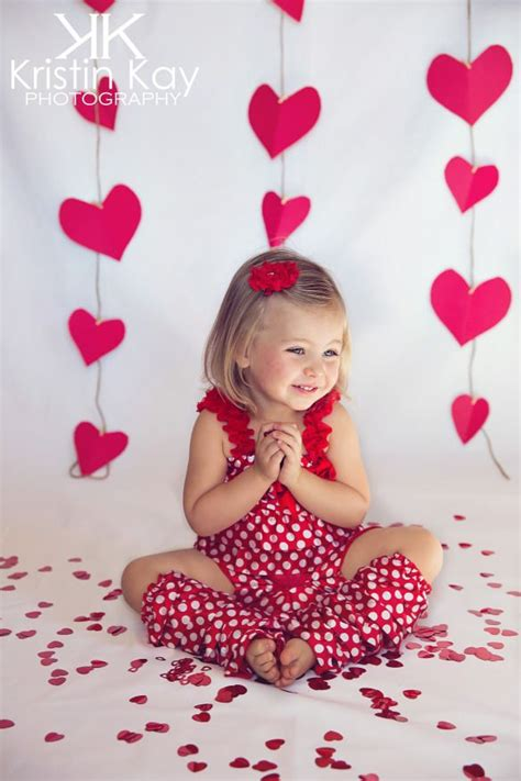 valentines photo shoot ideas 1000 images about s day photo sessions on