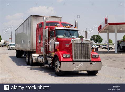 kenworth for sale uk 100 kenworth trucks for sale uk best 25 sleepers