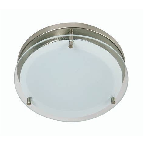 Halo Ceiling Lights Halo Ceiling Lights Ange S Gift For Minimalists Warisan Lighting