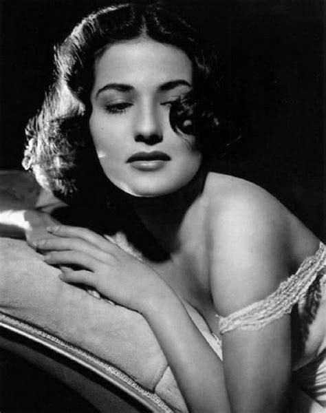 brenda marshall movies 202 best images about the v diaries on pinterest