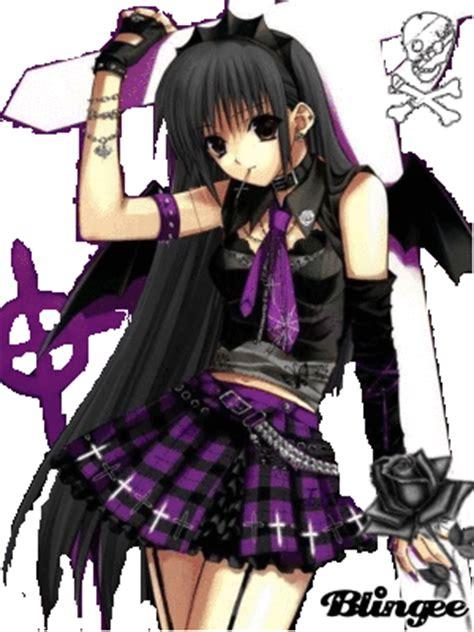 imagenes de emo naruto fotos animadas anime emo para compartir 130438843