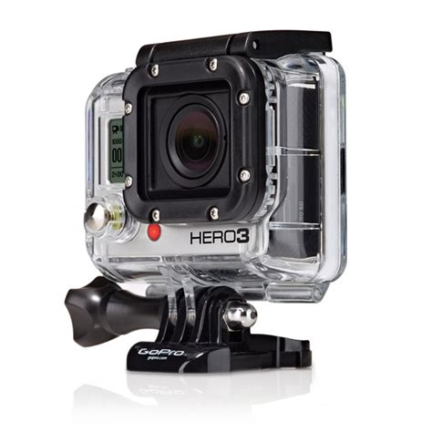 gopro best price gopro hero3 silver edition buy best price gopro