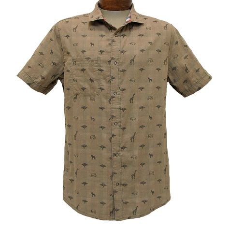 sleeve plaid print shirt s jeremiah 174 sleeve 100 cotton reversible plaid