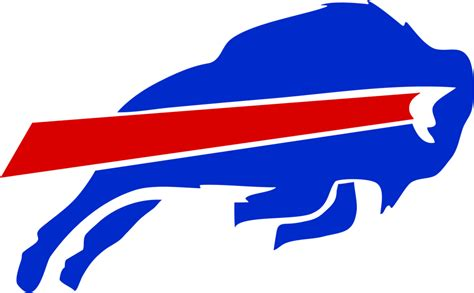 Windshield Mini Vector Sectbill buffalo bills logo psd official psds