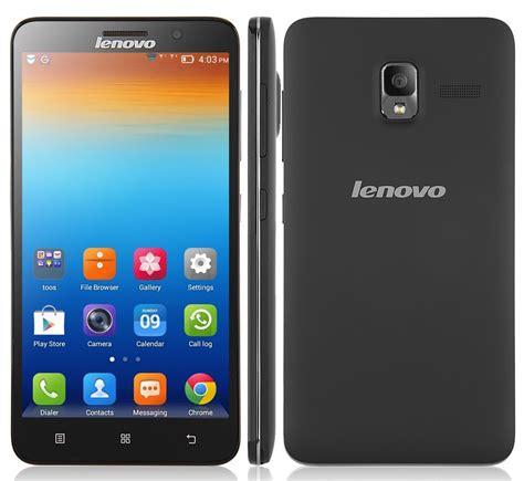 Harga Lenovo A850 lenovo a850 specs review release date phonesdata