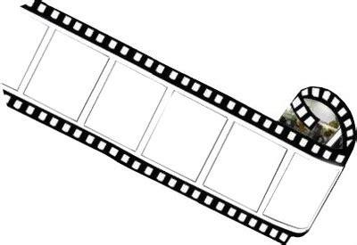 se filmer blockers gratis fotomontagem filme pixiz