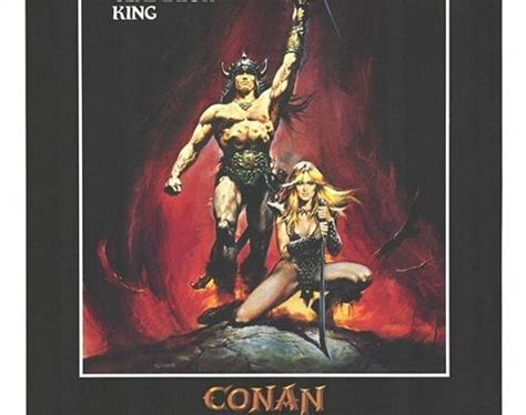 conan il barbaro 8804669683 conan il barbaro 1982 film movieplayer it