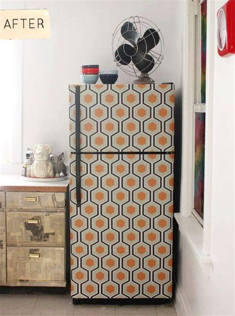 temporary wallpaper for renters interior decorating ideas 21 home decorating ideas with removable wall paper