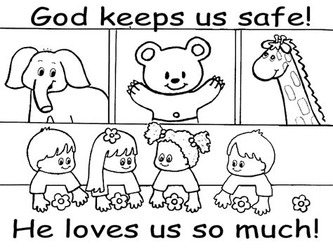 coloring pages on love from god best god is love coloring page 21 for books with