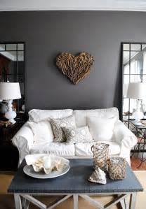 32 decoration pieces for living room ideas home made make decoration pieces at home look pakistan news