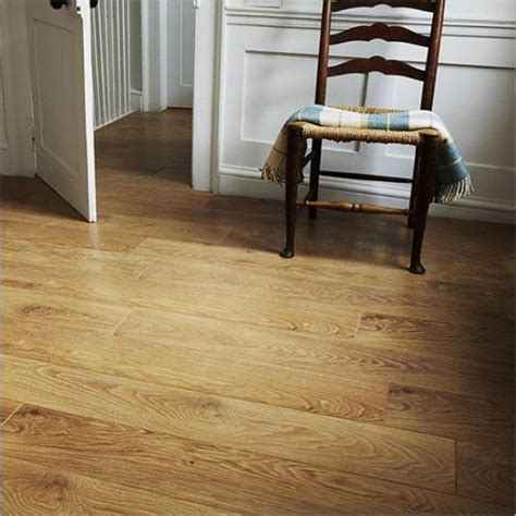 balterio tradition quattro cottage oak laminate flooring 434
