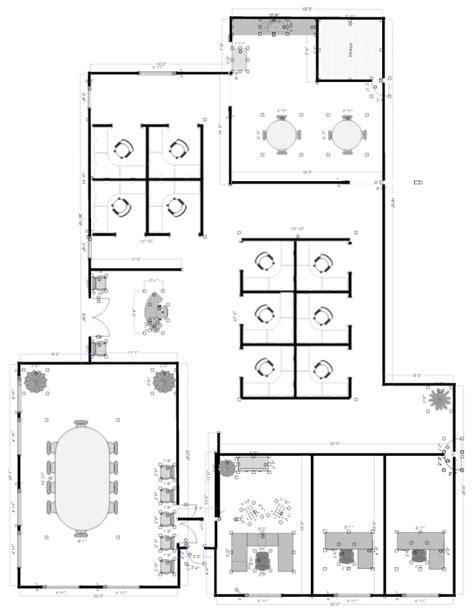 free floor plan app