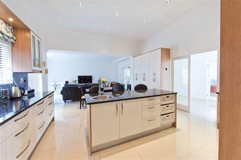 Kitchen Granite Tops Cape Town Essential Kitchens Kitchen Installations Cape Town