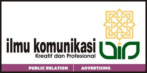 Aspek Ilmu Komunikasi Dalam Relations ilmu komunikasi pro gelar serah terima jabatan