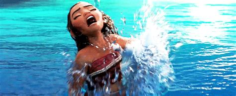 moana grandma song on boat lyrics the 5 stages of pulling an all nighter as told by moana