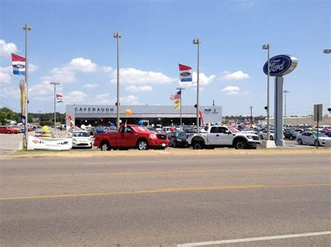 Cavenaugh Hyundai Jonesboro Ar by Cavenaugh Ford Jonesboro Upcomingcarshq