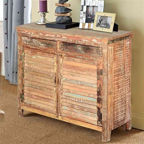 reclaimed wood kitchen cabinet doors uk reclaimed wood kitchen cabinets home decor cabinet doors