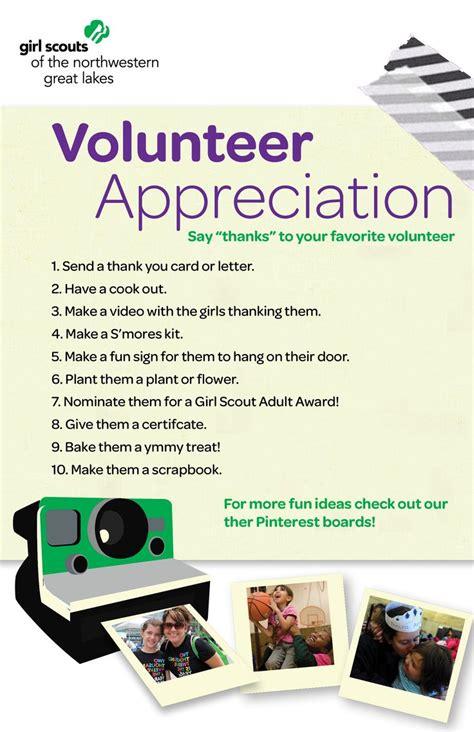 volunteer brochure template volunteer flyer template choice image templates design ideas