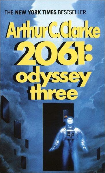 libro an odyssey a father 2061 odyssey three space odyssey series 3 by arthur c clarke paperback barnes noble 174