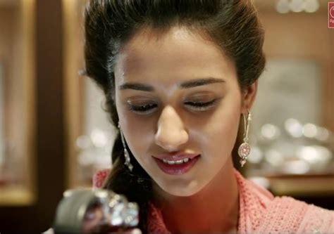 dhoni movie actress disha patani m s dhoni movie actress disha patani images hd wallpapers