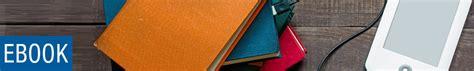 hoepli libreria on line ebook la grande libreria hoepli it libri dvd e