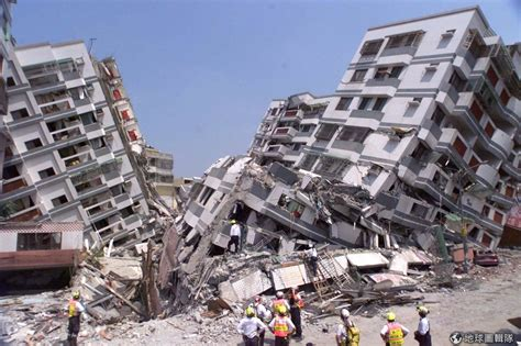 earthquake architecture multiple buildings collapse at least 3 killed in 6 4