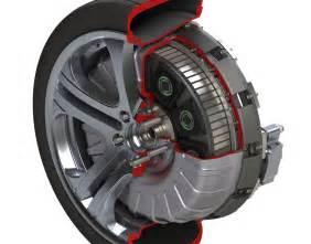 Wheel Hub Motor Electric Car | wheel hub motor electric car newhairstylesformen2014 com