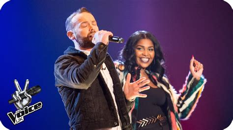 kevin simm performs chandelier the voice uk 2016 kevin simm vs faith nelson battle performance the voice uk 2016 one