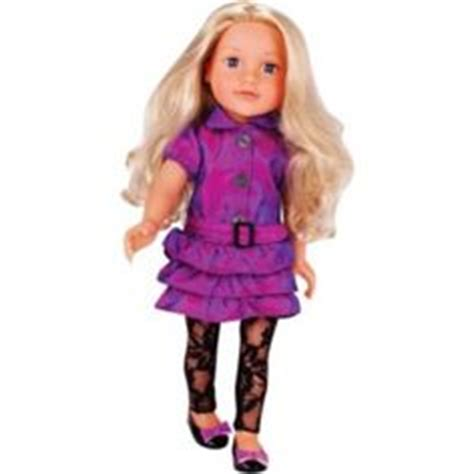 design a friend doll myer 1000 images about ella s christmas board on pinterest