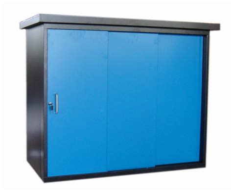 outdoor weatherproof cabinets for electronics outdoor cabinet cabinet electronic cabinet lock buy