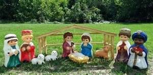 outdoor lighted nativity sets for sale large outdoor nativity set large outdoor nativity set 6