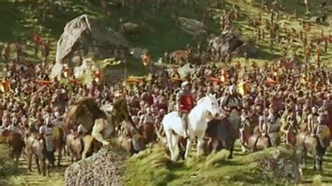 Facts About Narnia The The Witch And The Wardrobe by Narnia The The Witch And The Wardrobe Battle
