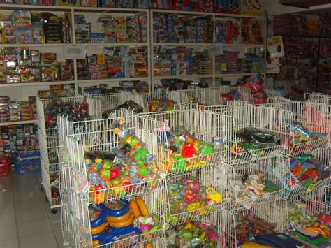 toko mainan anak laki laki online umur 4 tahun kado untuk anak laki umur 1 tahun holidays oo