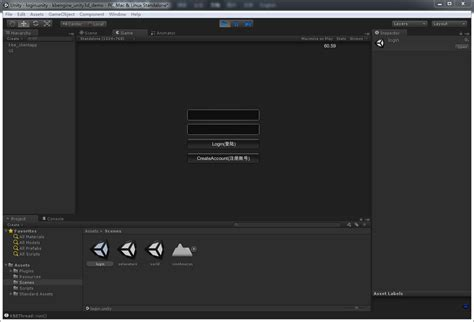 github unity tutorial unity engine tutorial gallery any tutorial exles