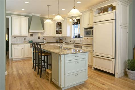 Driftwood Color Kitchen Cabinets Gallery Adelphi Kitchens And Cabinetry