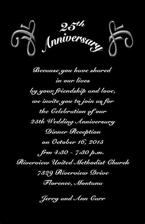 25 Convites Preto e Branco Incríveis ? Modelos para Todos