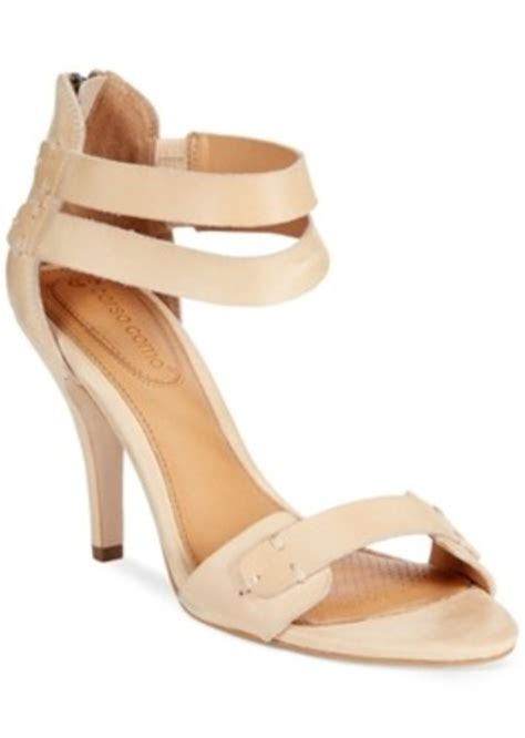 corso como shoes corso como corso como turks two high heel sandals