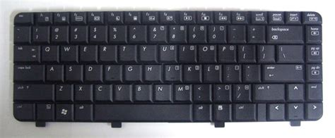 Keyboard Laptop Compaq Presario C700 keyboard hp compaq presario c700 series black jakartanotebook
