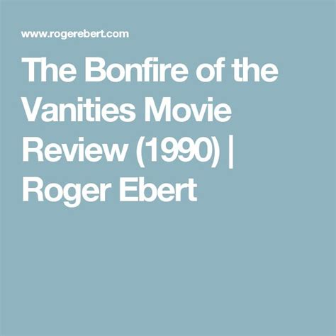 The Bonfire Of The Vanities Summary by 17 Best Images About On Keats