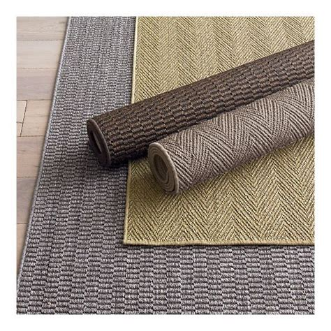 chevron sisal rug 103 best images about prints and patterns on peacock fabric robert allen and