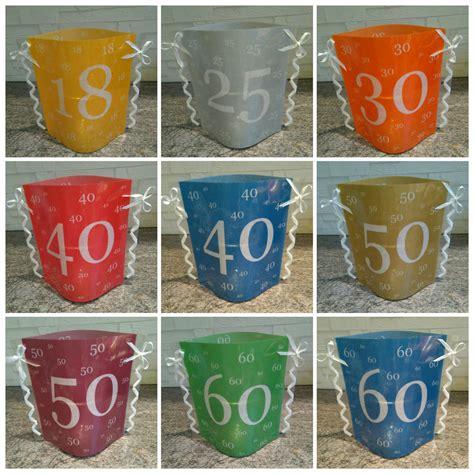 Tischdekoration Hochzeit G Nstig by Tischdeko 40 Geburtstag Tischdeko Font Ne 40