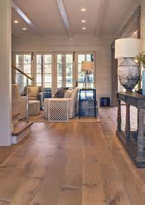 White Living Room Wood Floors 31 Hardwood Flooring Ideas With Pros And Cons Digsdigs