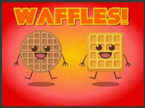 can you buy waffle house waffle mix it s international waffle day get your griddle on a williams sonoma waffle recipe