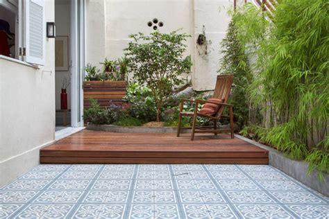 como decorar jardins pequenos pedras como decorar jardins pequenos