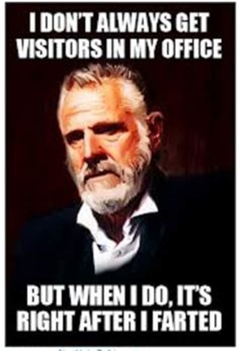 Dos Meme - dos equis on pinterest i don t always beer quotes and