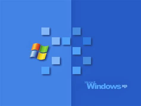wallpapers for windows xp sp3 all in one wallpapers xp service pack 3 wallpapers