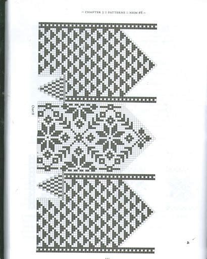 pattern in writing autobiography 1441 best images about mitten graphs black and white on