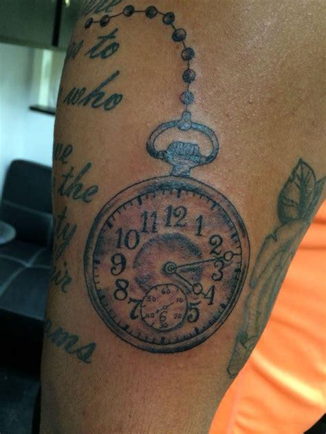 watch tattoo titans online 183 best tattoos by jud at 7 sins tattoo west lafayette