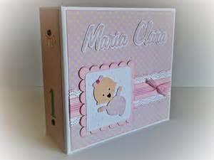 la nina silencio the silence girl mini album libro de texto pdf gratis descargar album da maria clara mini album para beb 233 scrapbooking baby album craft mini album