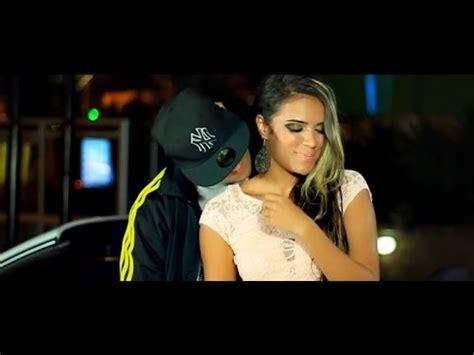 amordedos nicky jam karol g jumboconcierto2014 karol g concierto en ecuador esmeraldas youtube
